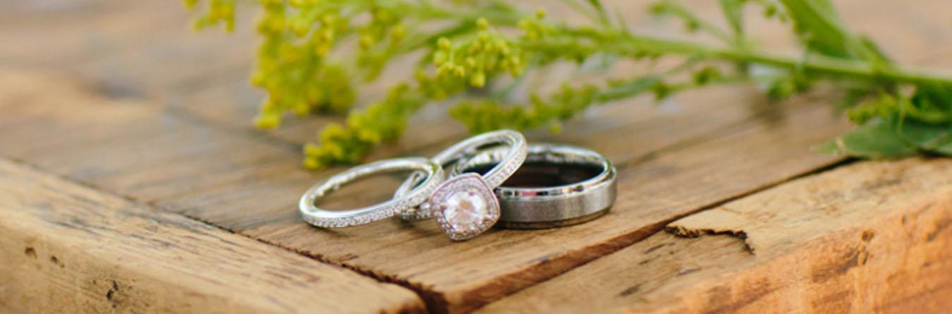 Unique Engagement Rings Diamond Engagement Rings Wedding Rings