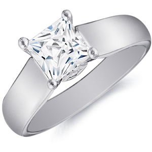 diamond eternity engagement rings budget diamond engagement rings