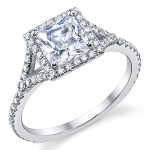 Princess-Cut-Halo-Ring-With-Split-Shank-440.htm